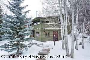 42705 Hwy 82, Aspen, CO 81611