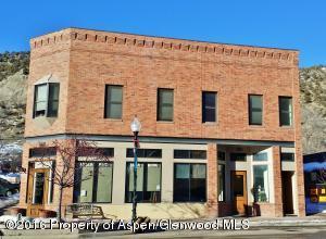 386 W Main Street, Unit 3, New Castle, CO 81647