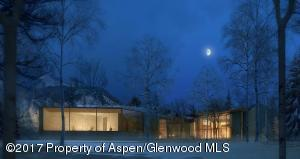 301 Lake Avenue, Aspen, CO 81611