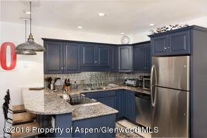940 E Waters Avenue, 208, Aspen, CO 81611