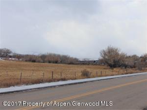 Tbd Intersection Of Morrow & Birch Street, Rifle, CO 81650