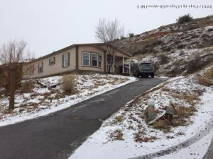 560 Richards Street, Silt, CO 81652