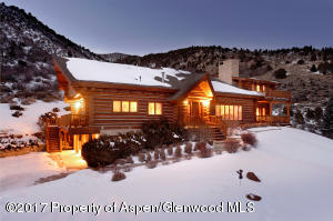 53 Gateway Road, Snowmass, CO 81654