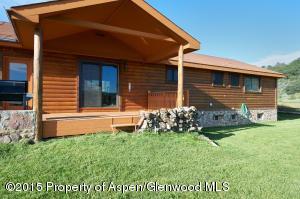 2605 Capitol Creek Rd, Snowmass, CO 81654