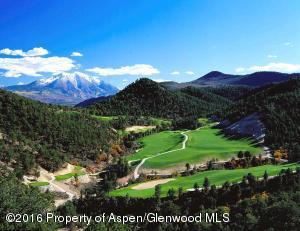 1700 River Bend Way, Glenwood Springs, CO 81601