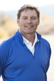 Jeff Kelley agent image