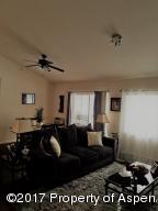 488 Riverview Drive, 407, New Castle, CO 81647