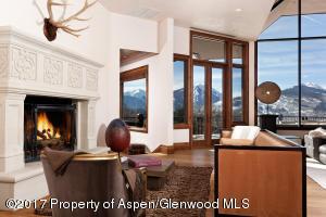 876 S Starwood Drive, Aspen, CO 81611