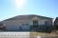 360 Lodgepole Circle, Parachute, CO 81635