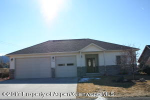 360 Lodgepole Circle, Parachute, CO 81635