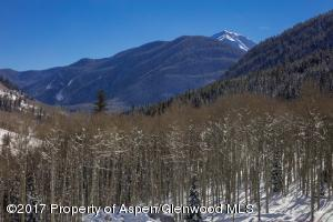 640 S HAYDEN Road, Aspen, CO 81611