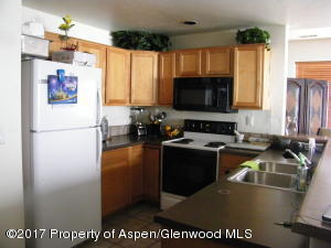 2701 Midland Avenue, 1112, Glenwood Springs, CO 81601