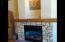 279 Chair Bar Road, Silt, CO 81652