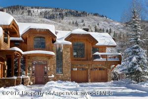42555 HIGHWAY 82, Aspen, CO 81611