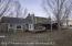 0050 Lariat Lane, Glenwood Springs, CO 81601