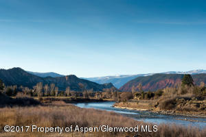 160 & TBD River Glen Road, Carbondale, CO 81623