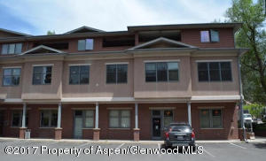 201 14th Street, 121, Glenwood Springs, CO 81601