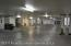 201 14th Street, 121, Glenwood Springs, CO 81601