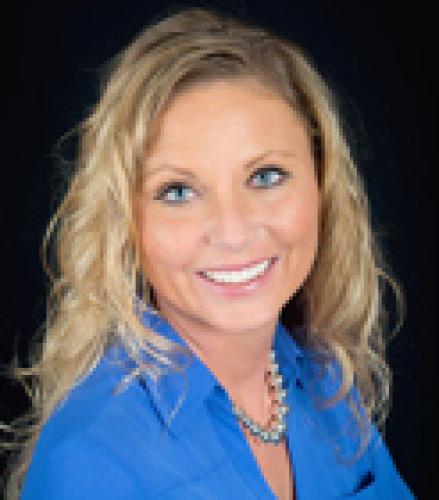 Kelly McKee agent image