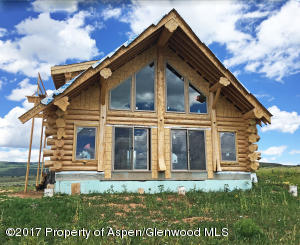 106 County Road 121, Carbondale, CO 81623