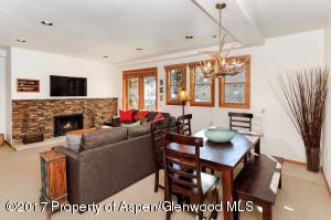 425 Wood Road, Unit 24, Snowmass Village, CO 81615
