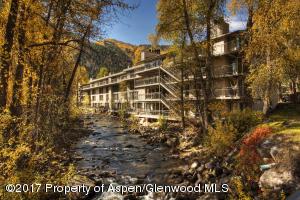 1039 E Cooper Avenue, Unit 20-A, Aspen, CO 81611