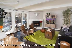 35 Lower Woodbridge Road, 3-AB, Snowmass Village, CO 81615