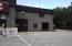 50633 Highway 6 & 24, #3, Glenwood Springs, CO 81601