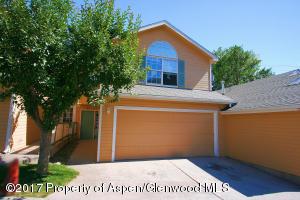 162 Orchard Lane, Glenwood Springs, CO 81601