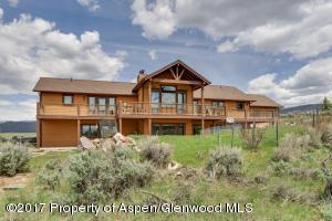 773 Wood Nymph Lane, Glenwood Springs, CO 81601