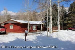1320 Snowbunny Lane, Aspen, CO 81611