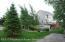 505 N GOLDEN Drive, Silt, CO 81652
