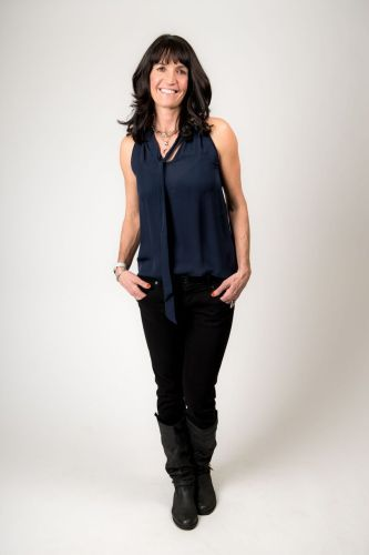 Sarah Moore agent image
