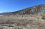 450 Red Cliff Circle, Glenwood Springs, CO 81601
