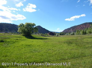 0248 River Bank Lane, Glenwood Springs, CO 81601