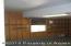 170 Limberpine Circle, Battlement Mesa, CO 81635