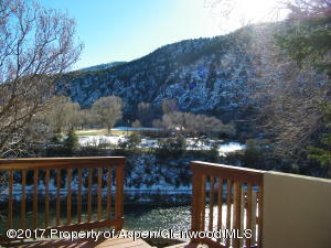 3413 S Grand Avenue, 4, Glenwood Springs, CO 81601