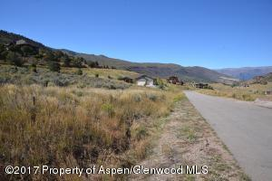 Lot 36 Hidden Valley Drive, Glenwood Springs, CO 81601