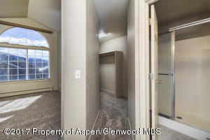 185 Orchard Drive, Glenwood Springs, CO 81601