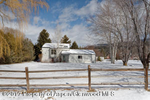 29 Plum Street, Basalt, CO 81621