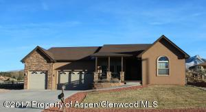 511 Meadow Creek Drive, Battlement Mesa, CO 81635