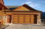 336 Faas Ranch Road, New Castle, CO 81647