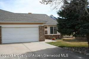 229 S Ridge Court, Parachute, CO 81635