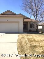 22 Poppy Court, Battlement Mesa, CO 81635