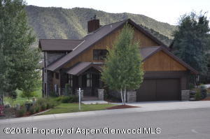321 Faas Ranch Road, New Castle, CO 81647
