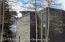 725 E MAIN Street, 302, Aspen, CO 81611