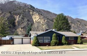 102 Virginia Road, Glenwood Springs, CO 81601