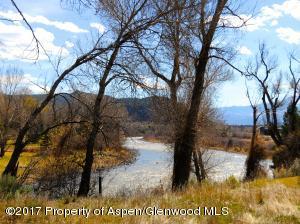 1054 River Bend Way, Glenwood Springs, CO 81601