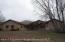 671 Meadow Creek Drive, Parachute, CO 81635