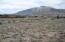 0211 Eagle Ridge Drive, Battlement Mesa, CO 81635